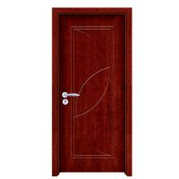 定做木门;家装用门;工程门