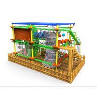 温州儿童拓展kd005|训练设备供应商厂家直销
