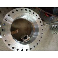 Q235法兰Q235对焊法兰Q235法兰现货供应Q235法兰生产厂家