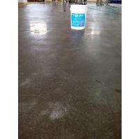 供应金华+舟山+丽水菲斯达钢化剂+水泥渗透剂+水磨石抛光液