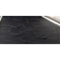 志顺激光直销汽车座垫裁片机(自动排版)
