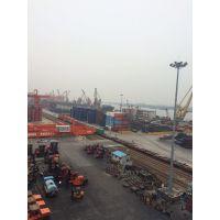 黄埔港进口食品多久可以自由销售|进口食品多长时间可以出卫生证