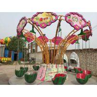 儿童游乐飞椅|巴彦淖尔飞椅|卡迪游乐