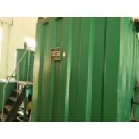 西安污水处理设备报价单 西安污水分离 国兴小型二氧化氯发生器