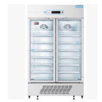 海尔HYC-650L 8-20℃药品阴凉箱
