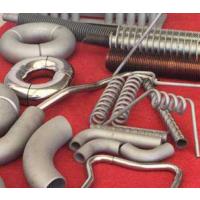 浙江不锈钢精密管生产厂家 浙江不锈钢精轧管生产厂家