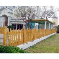 围栏护栏|围栏|栅栏|草坪护栏|