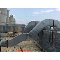 供应建筑通风工程,隧道施工通风工程,通风空调洁净工程