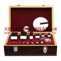 M1级2000g不锈钢标准砝码 天津中航砝码器