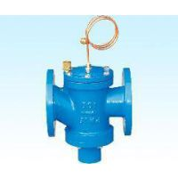 ZTY47-10/16/25C DN40 【ZTY47】价格、产品供应,ZTY47厂家批发