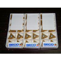 代理批发山高数控刀片TCMT16T304-F1 TP1500山高刀片一级代理
