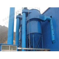 布袋除尘器高性能低价格 贴心服务 13403272333