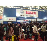 亚洲五金盛会——第三十一届中国国际五金博览会暨第130届全国五金机电商品交易会