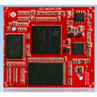 CES-AM335X核心板