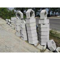 供应重庆水泥六角护坡砖 河道护砖 混凝土护坡砖