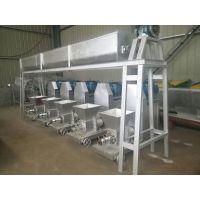 祥达机械打造木炭机民族品牌 大型木炭机专业厂家