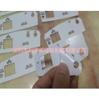 聚酯吸音棉 保温杯硅胶垫 吸音棉规格哪个厂家好