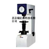 洛氏硬度计系列 RYS-EXPORT R 生产哪里购买怎么使用价格多少生产厂家使用说明安装操作使用流