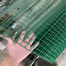 塑料圈地围栏网 临沂荷兰网厂家 安平荷兰网厂