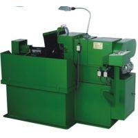 供应高精度纯圆弧刀口磨削机械,DJM110R圆弧机