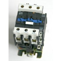 供应高性能直流操作接触器LP1-D9511 优质银触点 铜漆包线