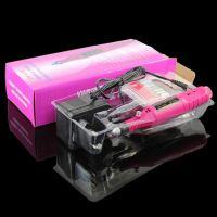 美甲工具 220v迷你型笔式电动打磨机 指甲打磨机 美甲机器