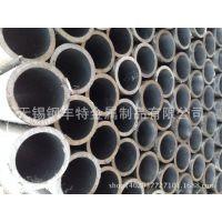 供应Q345B厚壁钢管 Q345b低合金钢管 现货 Q345B无缝管直销厂家