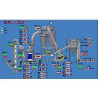 台湾省高雄市无线智能监控系统_磨粉机智能监控系统