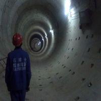 成都抢手的地下室隧道防水堵漏公司,当属石博士工程技术公司——成华地下室堵漏防水