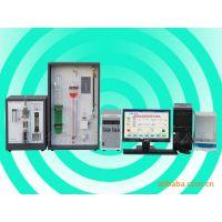 供应碳硫分析仪,元素分析仪器,不锈钢分析仪