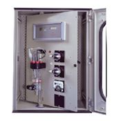 美国哈希8810 氯离子分析仪