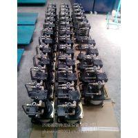 高品质冷媒增压泵