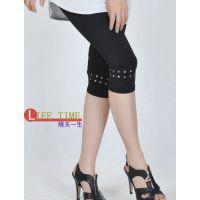 韩版个性女装批发精品四季款式雪纺开衫打底衫工厂直批