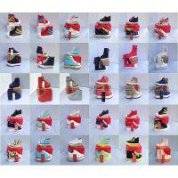 名将驰远三次硫化库存处理鞋杂鞋 整单高帮 女帆布批发 库存鞋