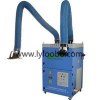 焊接烟气处理净化设备 除尘器批发