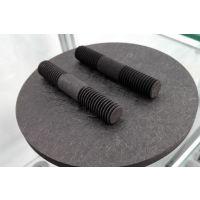 碳碳复合材料零件(硅晶体制作热场部件)