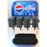 河南自助餐专用可乐现调机供应