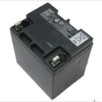 消防电力计算机照明应急备用电源电池12V24Ah蓄电池奥克莱AK蓄电天津价格电池