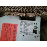 EVF9326-EV伦茨变频器质保一年