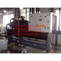 格力压缩机进水大修-蒸发器大修-冷凝器大修