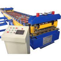 彩钢瓦生产线|【推荐】通合机械出售彩钢瓦机