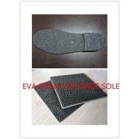 High quality crepe design eva soling sheet