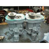 空压机维修-螺杆式空气压缩机维修 机头大修