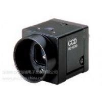 XC-ES30索尼工业黑白摄像机