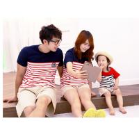 儿童保暖内衣批发上海低价特价T恤新款上市便宜服装批发