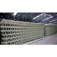 四川成都向塑PVC硬管电力排管厂家