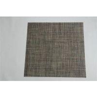 编织纹地板,编织地板,广州编织地板