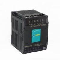 国产haiwell海为PLC 扩展单元 温度摸块 H04