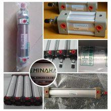 HINAKA气缸DAL-63M275PPV-L32 LZ