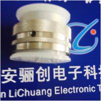 厂家热销圆形连接器 JY27467T13F98SN 拍前询价